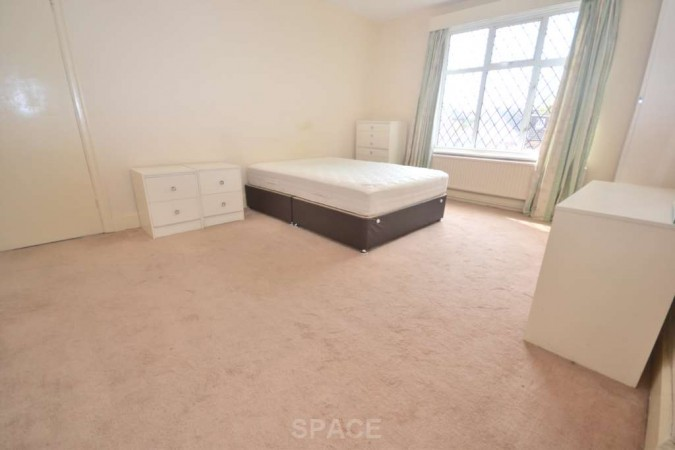 Property to Rent in 1 Bed House share for Rent, READING, United Kingdom