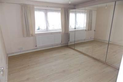 Property to Rent in 1 Bed Flat for Rent, Barking, United Kingdom