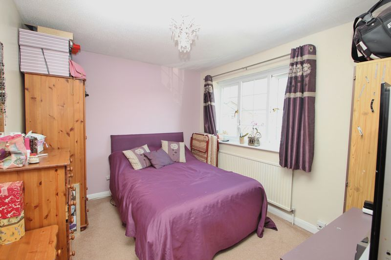 Property to Rent in 3 Bed Terraced House for Rent, BOURNEMOUTH, United Kingdom