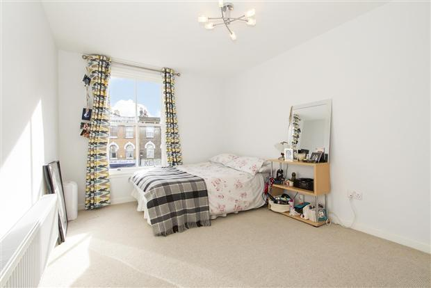 Property to Rent in Not specified for Rent, Bath, United Kingdom