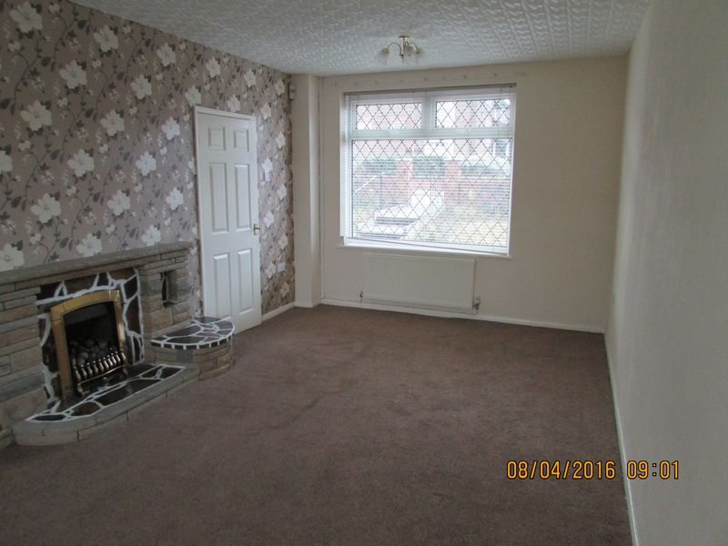 Property to Rent in 2 Bed Semi-detached house for Rent, HEYWOOD, United Kingdom