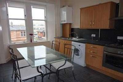Property to Rent in 1 Bed Not specified for Rent, Glasgow, United Kingdom