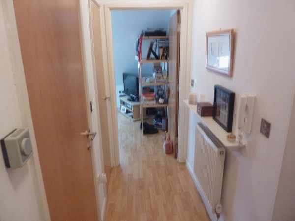 Property to Rent in 1 Bed Flat for Rent, Bristol, United Kingdom