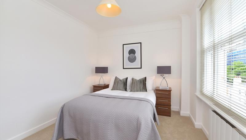 Property to Rent in 2 Bed Flat for Rent, SUTTON, United Kingdom