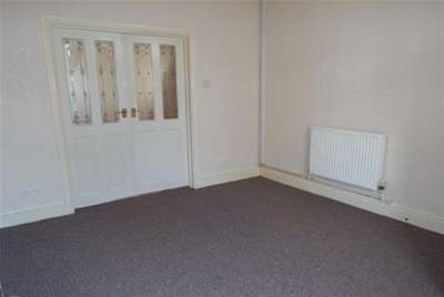 Property to Rent in 3 Bed Terraced House for Rent, Ashton-under-Lyne, United Kingdom