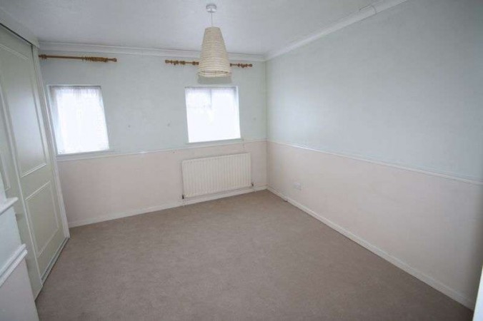 Property to Rent in 1 Bed Flat for Rent, HEMEL HEMPSTEAD, United Kingdom