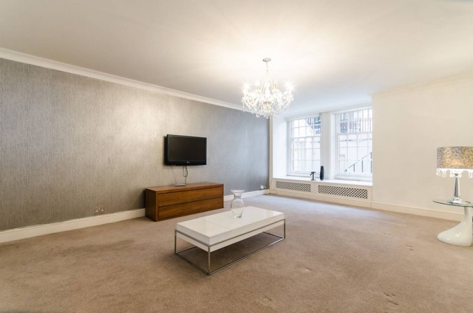 Property to Rent in 3 Bed Flat for Rent, Knightsbridge, United Kingdom