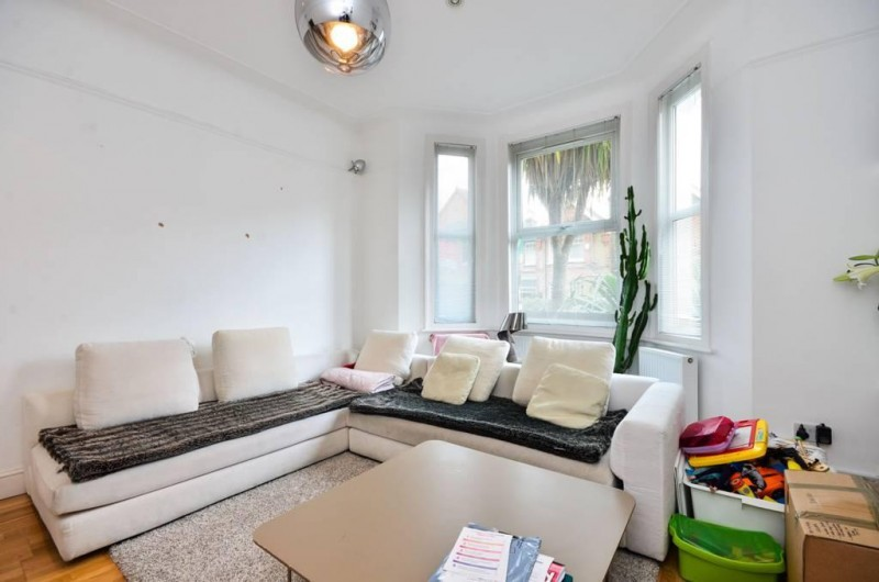 Property to Rent in Studio flat for Rent, Chelsea, United Kingdom