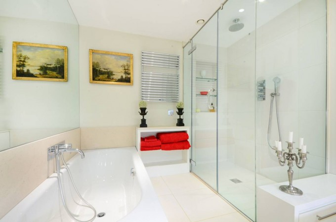 Property to Rent in 2 Bed Flat for Rent, Chelsea, United Kingdom