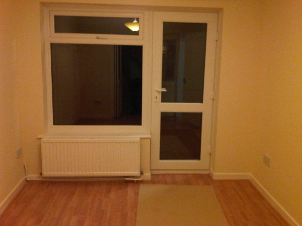 Property to Rent in 3 Bed Semi-detached house for Rent, WIRRAL, United Kingdom