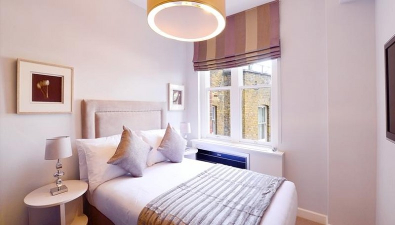 Property to Rent in 2 Bed Detached house for Rent, London, United Kingdom