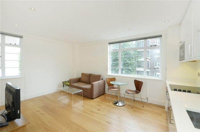 Property to Rent in 5 Bed Flat for Rent, London, United Kingdom