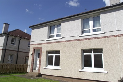 Property to Rent in 2 Bed Detached house for Rent, Glasgow, United Kingdom