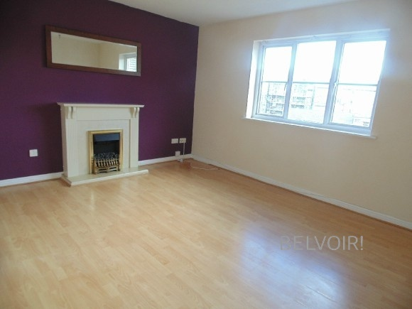 Property to Rent in 2 Bed Flat for Rent, Renfrewshire, United Kingdom
