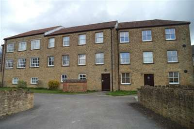 Property to Rent in 1 Bed Flat for Rent, Stoke Sub Hamdon, United Kingdom