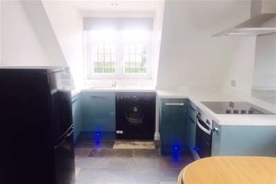 Property to Rent in 2 Bed Flat for Rent, Southampton, United Kingdom
