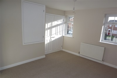 Property to Rent in 2 Bed Detached house for Rent, Stafford, United Kingdom