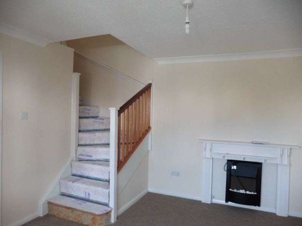 Property to Rent in 2 Bed Detached house for Rent, NEWTON ABBOT, United Kingdom