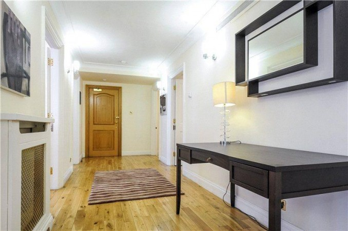 Property to Rent in 3 Bed Detached house for Rent, Mansfield, United Kingdom