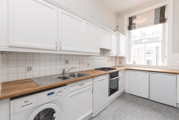 Property to Rent in 2 Bed Maisonette for Rent, CHIGWELL, United Kingdom