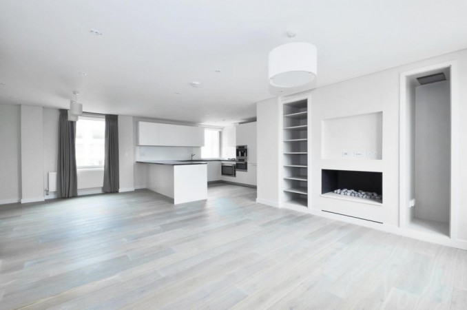 Property to Rent in 4 bedroom flat to rent, Paddington, Paddington, Paddington, United Kingdom