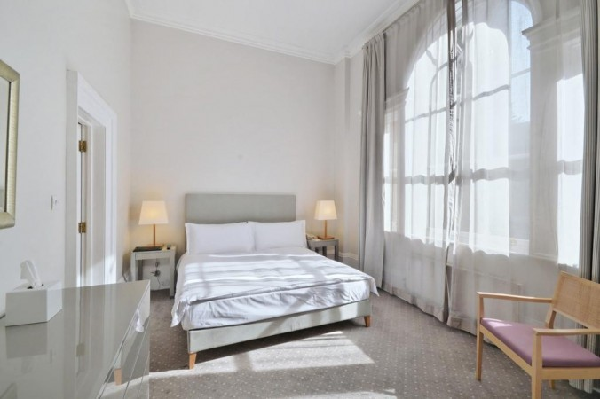 Property to Rent in 2 bedroom apartment to rent, Mayfair, Mayfair, Mayfair, United Kingdom