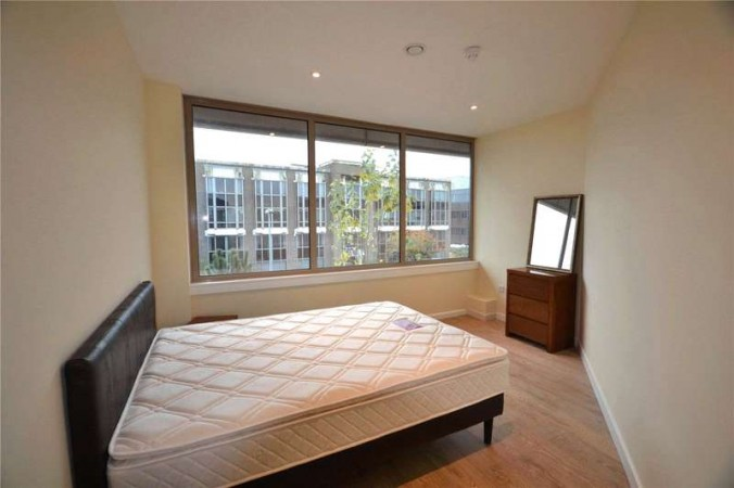 Property to Rent in 1 bedroom flat to rent, South Kensington, South Kensington, South Kensington, United Kingdom