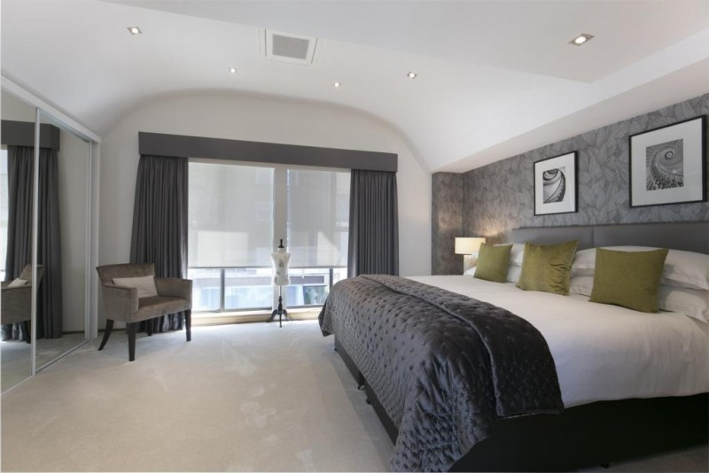 Property to Rent in 4 bedroom flat to rent, Knightsbridge, Knightsbridge, Knightsbridge, United Kingdom