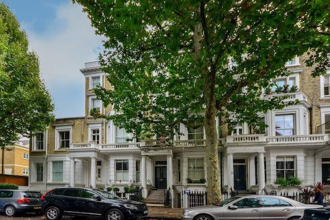 Property to Rent in 2 bedroom flat to rent, Kensington, Kensington, Kensington, United Kingdom