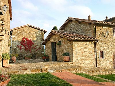 Property to Rent in Stunning barn conversion with 2 gites, Segonzac, Segonzac, Charente, France
