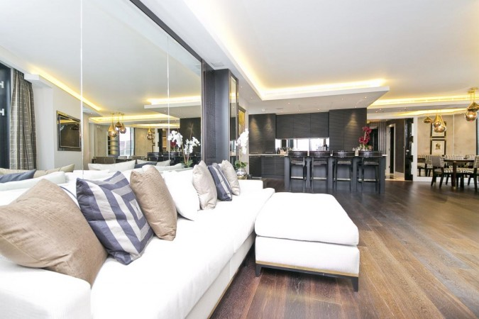 Property to Rent in Property to rent, Canary Wharf, Canary Wharf, Canary Wharf, United Kingdom