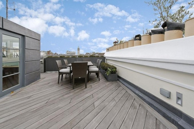 Property to Rent in 2 bedroom apartment to rent, South Kensington, South Kensington, South Kensington, United Kingdom