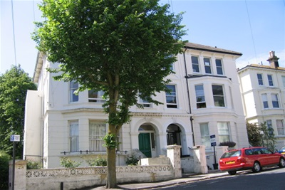 Property to Rent in 3 bedroom house to rent, Chelsea, Chelsea, Chelsea, United Kingdom