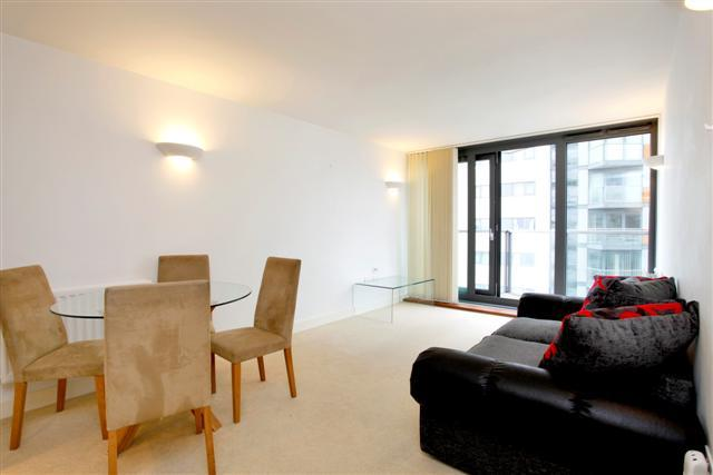 Property to Rent in 1 bedroom flat to rent, Poplar, Poplar, Poplar, United Kingdom