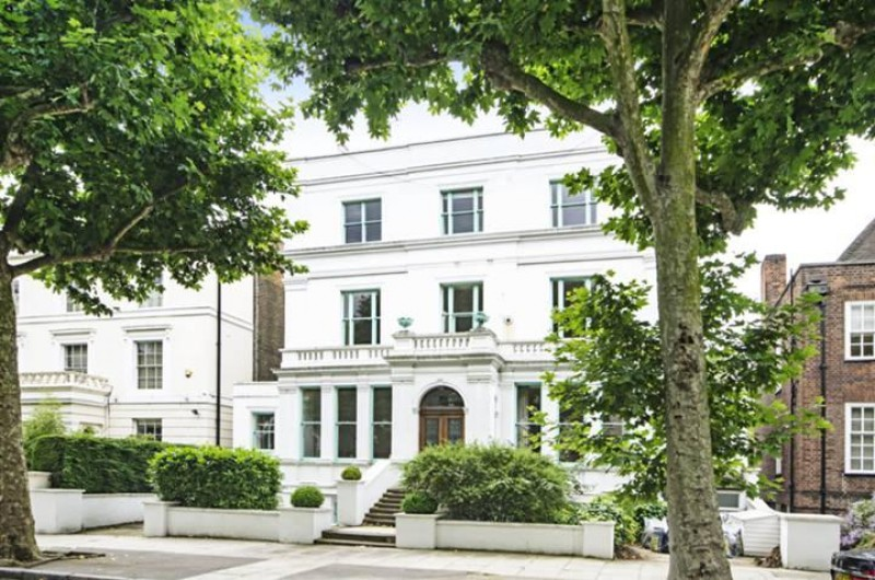 Property to Rent in 2 bedroom flat to rent, St John's Wood, St John's Wood, St John's Wood, United Kingdom