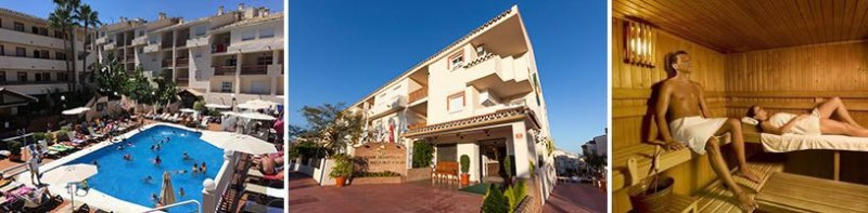Property to Rent in Varies weeks to rent ,Time share Club Marbella, Malaga Spain, Mijas Costa, Mijas Costa, Málaga, Spain