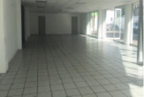 Property to Rent in Comercial office, Ciudad del Carmen, Ciudad del Carmen, Campeche, Mexico