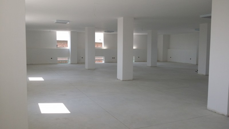 Property to Rent in Warehouse for rent in Durres, Durrës, Albania