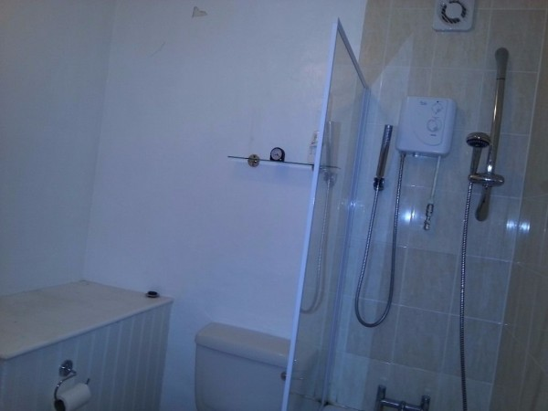 Property to Rent in 4 Bed Semi-detached house for Rent, Worcester, United Kingdom