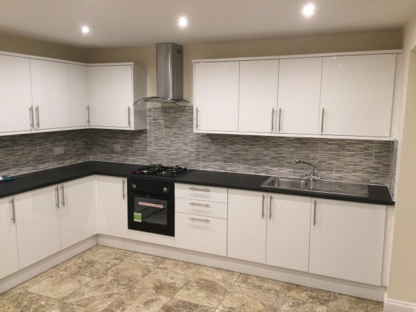 Property to Rent in 5 Bed Terraced House for Rent, London, United Kingdom