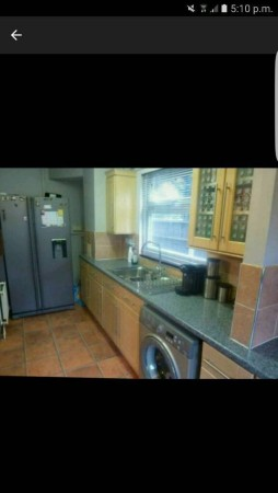 Property to Rent in House for Rent, DAGENHAM, United Kingdom