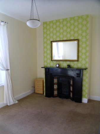 Property to Rent in 2 Bed Apartment for Rent, South Shields, United Kingdom