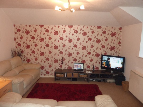 Property to Rent in 1 Bed Flat for Rent, ASHTON-UNDER-LYNE, United Kingdom