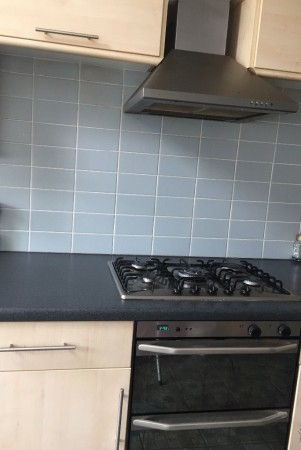 Property to Rent in Flat for Rent, LUTON, United Kingdom