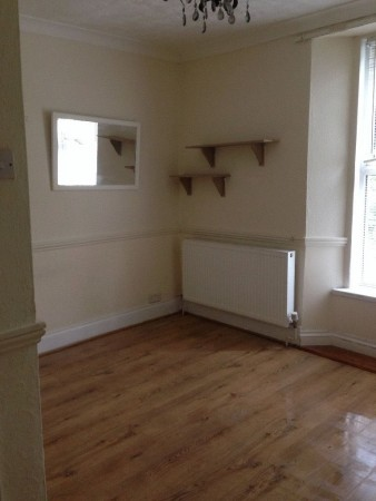 Property to Rent in 1 Bed Flat for Rent, TORQUAY, United Kingdom