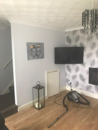 Property to Rent in 3 Bed Semi-detached house for Rent, middlesbrough, United Kingdom