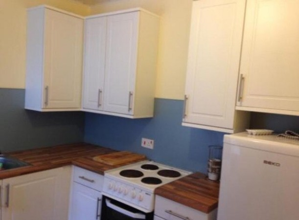 Property to Rent in Flat for Rent, PERTH, United Kingdom