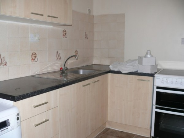 Property to Rent in 1 Bed House share for Rent, BOLTON, United Kingdom