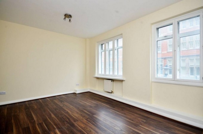 Property to Rent in 2 bedroom flat to rent, Fitzrovia, Fitzrovia, Fitzrovia, United Kingdom