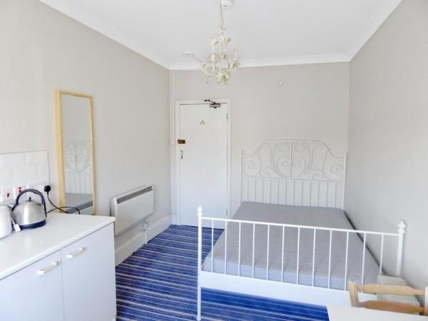 Property to Rent in Studio to rent, Pimlico, Pimlico, Pimlico, United Kingdom